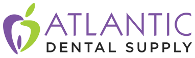 Atlantic Dental Supply