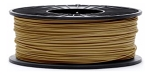 Bone Brown Filament 1.75mm, 1kg
