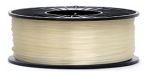 Glow In The Dark Filament 2.85mm, 1kg