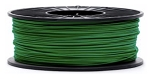Green Bay Green Filament 1.75mm, 1Kg