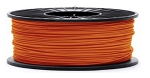 Inferno Orange Filament 2.85mm, 5lb