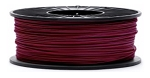 Maroon Red Filament 2.85mm, 1kg