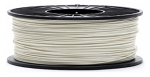 Natural Filament 2.85mm, 1kg