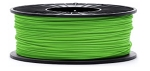 Neon Green Filament 2.85mm, 5lb