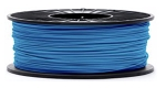Ocean Blue Filament 1.75mm, 1kg