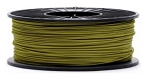 Olive Drab Green Filament 1.75mm, 1kg