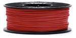 Salsa Red Filament 2.85mm, 1kg
