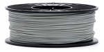Stone Gray Filament 1.75mm, 1kg