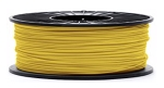 Taxi Cab Yellow Filament 1.75mm, 1kg