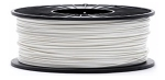 White Filament 1.75mm, 5lb