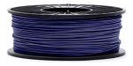 Navy Filament 1.75mm, 1kg