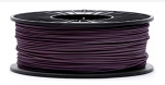 Iced Amethyst Filament 2.85mm, 5lb